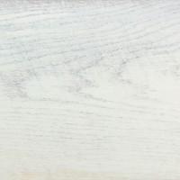 Ламинат Alsafloor  (33/8) Vintage Фьор..