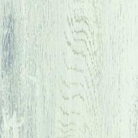 Ламинат Alsafloor  (33/8) Vintage Дуб ..