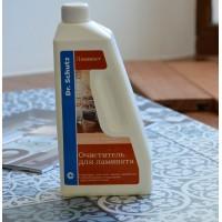 Очиститель для ламинат Dr.Schutz 750мл