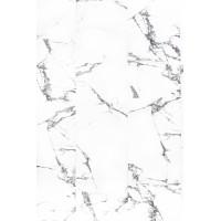 Виниловая плитка Stonehenge STHP09 Mar..