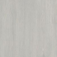 Виниловая плитка Unilin Classic Plank ..