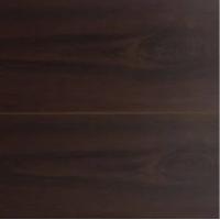 Ламинат Balterio Excellent  4V, 33 кла..