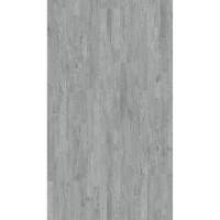 Ламинат Parador (32/8) Classic 1050 Дуб традиция серебряный 1х