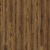 Виниловый Пол Wineo 800 DB Wood XL San..