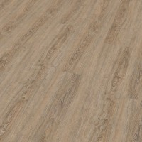 Виниловый Пол Wineo 800 DB Wood XL Mud..