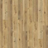 Виниловый Пол Wineo 800 DB Wood XL Cor..