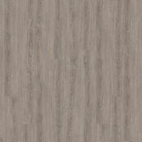 Виниловый Пол Wineo 800 DB Wood XL Lun..