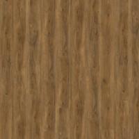 Виниловый Пол Wineo 800 DB Wood XL Cyp..