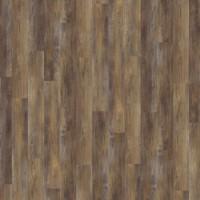 Виниловый Пол Wineo 800 DB Wood Crete ..