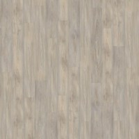 Виниловый Пол Wineo 800 DB Wood Gothen..