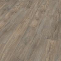 Виниловый Пол Wineo 800 DB Wood Balearic Wild Oak