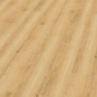 Виниловый Пол Wineo 800 DB Wood Wheat ..