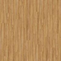 Виниловый Пол Wineo 800 DB Wood Honey ..