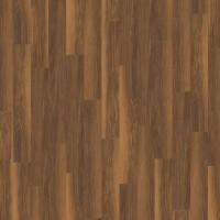 Виниловый Пол Wineo 800 DB Wood Sardin..