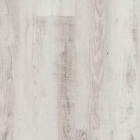 Виниловый Пол Wineo 400 DB Wood Moonlight Pine Pale