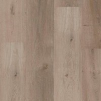 Виниловый Пол Wineo 400 DB Wood Grace Oak Smooth