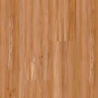 Виниловый Пол Wineo 400 DB Wood Soul Apple Mellow