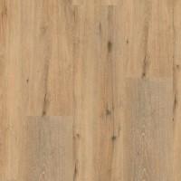 Виниловый Пол Wineo 400 DB Wood Advent..