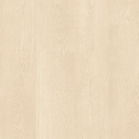 Виниловый Пол Wineo 400 DB Wood Inspir..