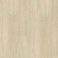 Виниловый Пол Wineo 400 DB Wood XL Sil..