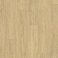Виниловый Пол Wineo 400 DB Wood XL Kin..