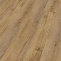 Виниловый Пол Wineo 400 DB Wood XL Lib..
