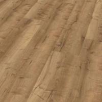 Виниловый Пол Wineo 400 DB Wood XL Com..
