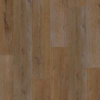 Виниловый Пол Wineo 400 DB Wood XL Int..