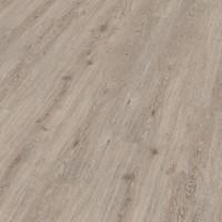 Виниловый Пол Wineo 400 DB Wood XL Wis..