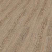 Виниловый Пол Wineo 800 DLC Wood XL Cl..