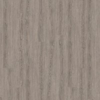 Виниловый Пол Wineo 800 DLC Wood XL  L..