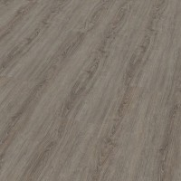 Виниловый Пол Wineo 800 DLC Wood XL Po..