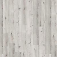 Виниловый Пол Wineo 800 DLC Wood XL He..