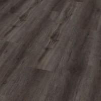 Виниловый Пол Wineo 800 DLC Wood XL Si..