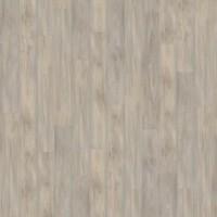 Виниловый Пол Wineo 800 DLC Wood Gothe..