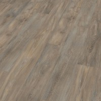 Виниловый Пол Wineo 800 DLC Wood Salt ..