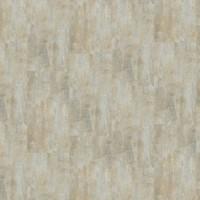 Виниловый Пол Wineo 800 DLC Stone XL Art Concrete