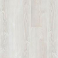 Виниловый Пол Wineo 400 DLC Wood Dream..