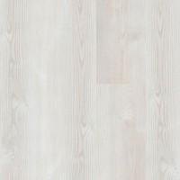 Виниловый Пол Wineo 400 DLC Wood Dream Pine Light