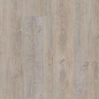 Виниловый Пол Wineo 400 DLC Wood Desir..