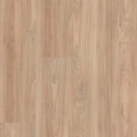 Виниловый Пол Wineo 400 DLC Wood Compa..