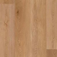 Виниловый Пол Wineo 400 DLC Wood Energ..