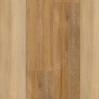 Виниловый Пол Wineo 400 DLC Wood Etern..