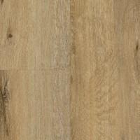 Виниловый Пол Wineo 400 DLC Wood XL Jo..