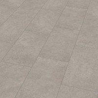 Виниловый Пол Wineo 400 DLC Stone Visi..