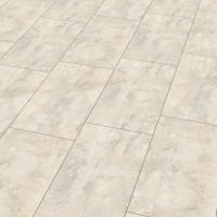 Виниловый Пол Wineo 400 DLC Stone Magi..